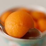 【軽減】食べ物やグッズでツライ「つわり」を和らげる方法