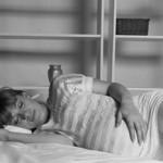 母子感染を防ぐ!妊娠中に感染症にかからないための予防法