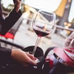 【妊娠とアルコール】なぜ妊娠中のアルコール摂取は危険なのか?