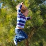 【恐怖】怒ってばかりの子育てでは子供の将来に影響する?