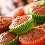 妊娠中におすすめのお菓子・おやつ!妊婦でも甘いものは食べても大丈夫