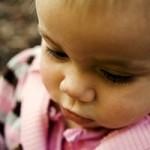 【赤ちゃんと湿疹③】知ってますか?あせも対策には保湿が必須!