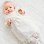 【赤ちゃんの衣類】種類と名前は一致してる?特徴をまとめました