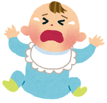 akachan-naku