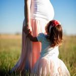 子供のアレルギーは遺伝する?!親がアレルギー体質の気がかり