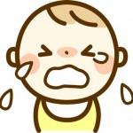 これって赤ちゃんのアレルギー反応?いつから、どんな症状がある?