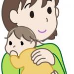 出産後の生理について!不順はよくあること、母乳育児との関連