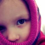 子供の正しい薄着のポイント3つ!風邪を引かない抵抗力をつけよう