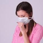 【大丈夫?!】妊娠に気付かずにインフルエンザの予防接種の真相