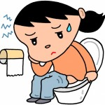 妊婦の痔の治療にステロイド薬は胎児に危険?!使わない理由