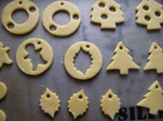 cookie-noel2