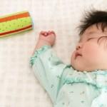 【副作用】葉酸サプリで不眠や吐き気?過剰摂取の量と気をつけるべきこと