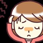 【妊娠初期症状】基礎体温は何度まで上がる?微熱のように感じる理由
