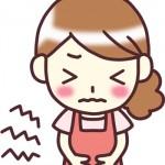 【妊娠初期】つわりで胃痛!胃薬は飲んで大丈夫?原因と改善策