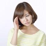 これってつわり?妊娠初期のひどい頭痛はいつ終わる?原因と改善法