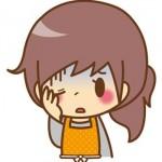つわりが朝だけひどい!吐き気や胃痛がツライ時、朝つわりの対策方法