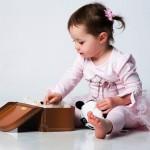 育児疲れはいつから出る?ピークは?産後ウツになる前に出来る6つの対策