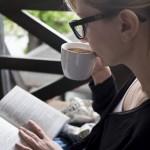 授乳中のカフェインが赤ちゃんに与える影響!コーヒー・紅茶を飲んだらダメ?