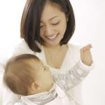 【母乳育児】授乳中に歯で噛まれたり当たって痛い!そんなときの対策方法
