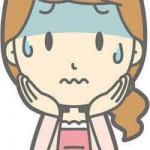 ベルタ葉酸のビタミンAの量は?妊娠中のビタミンAを摂取する時の注意点