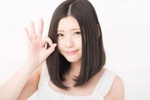 ninsin-ji02