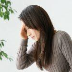 妊娠中に回転性のめまい!その原因と対処法のポイント
