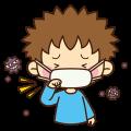 手足口病の初期症状を見分け早期治療!感染経路と感染予防法